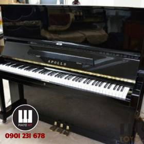 Đàn Piano Apollo A8