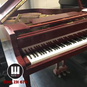 Đàn Grand Piano Yamaha G2A