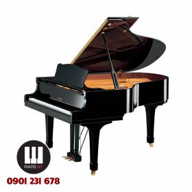 Đàn Piano Yamaha Grand C3 AE