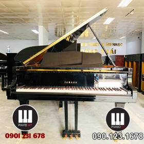 Grand Piano Yamaha G2A