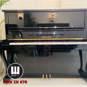 Đàn Piano Schwester No51