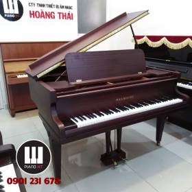 DALMAINE Grand Piano