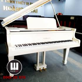 Grand Piano Yamaha No15