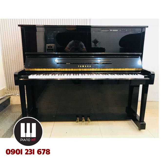 Đàn Piano Yamaha MX100MR