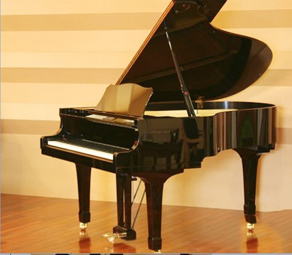 Chọn đàn piano chất lượng giá ưu đãi, bạn nên đến những địa chỉ uy tín và chuyên nghiệp