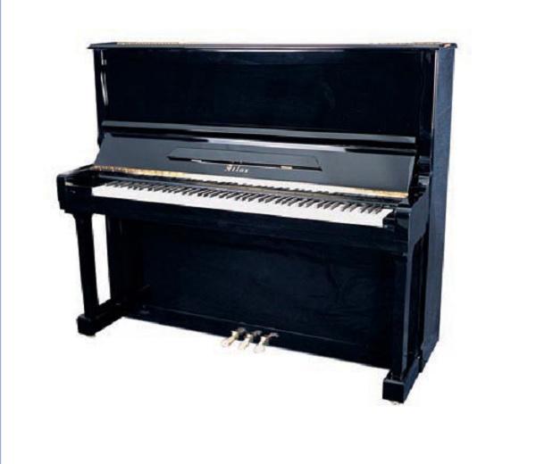 Sản phẩm Piano Atlas chất lương tại pianoht.vn