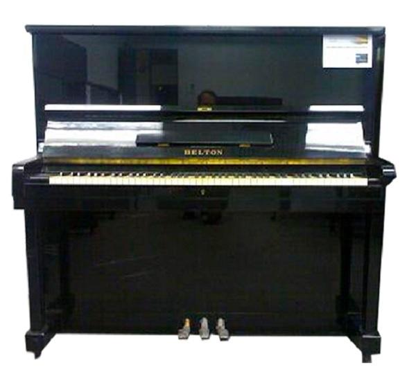 Đàn piano Belton cũng là một trong những sản phẩm được sử dụng phổ biến hiện nay