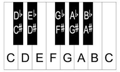5-Hướng-dẫn-xem-ký-hiệu-phím-đàn-piano-đơn-giản-dễ-nhận-biết