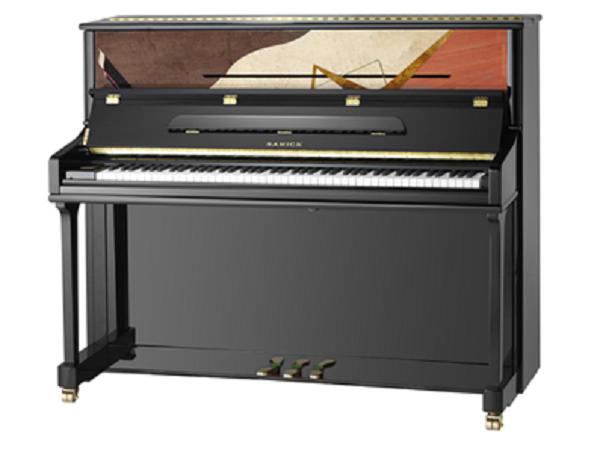 Đây là sản phẩm đàn piano chất lượng tại pianoht.vn giá chỉ 24 triệu