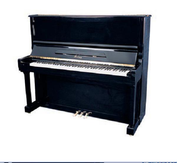 Sản phẩm đàn piano atlas (24.5 triệu)tại pianoht.vn