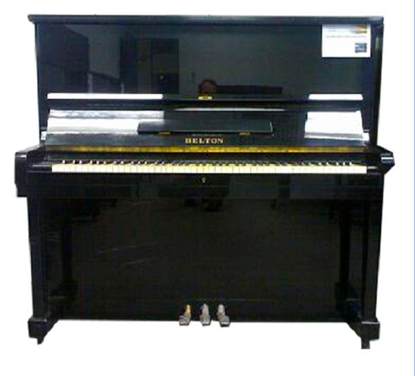 Đàn piano belton (24 triệu)tại pianoht.vn