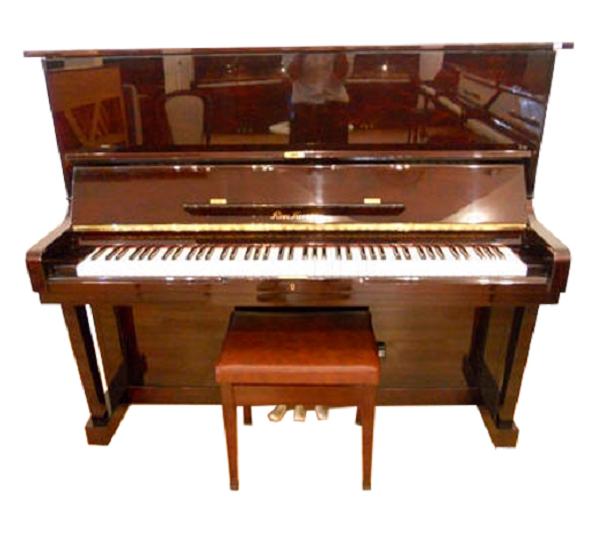 Cần chọn các địa chỉ mua bán đàn piano cũ giá rẻ uy tín để có được những sản phẩm chất lượng, đúng như mong muốn