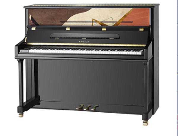 địa chỉ bán đàn piano cơ cũ