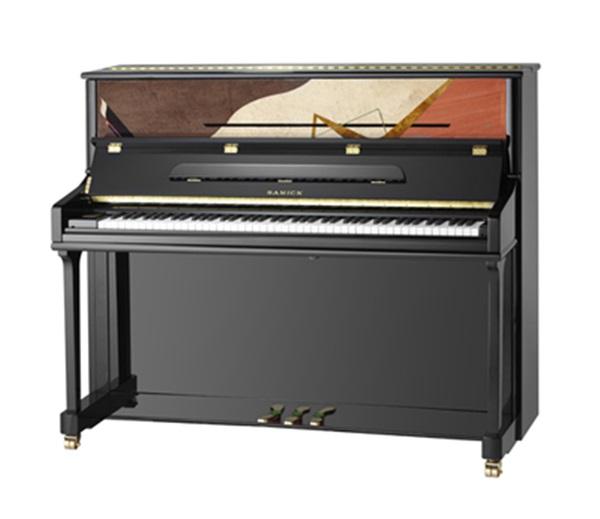 Đàn Piano Yamaha cao cấp