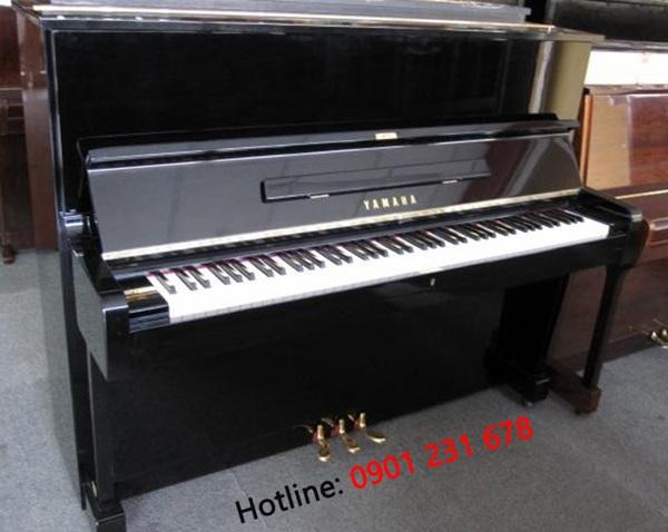 Đàn piano Yamaha chính hãng