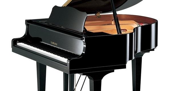 [Hình: piano-co-1.jpg]