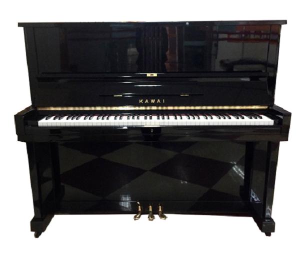 Sản phẩm đàn piano cơ Kawai tại Công ty Hoàng Thái