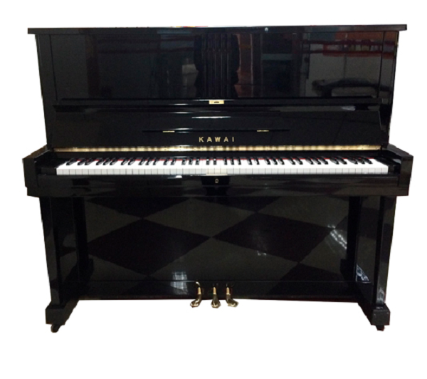 Piano điện Yamaha chất lượng tốt